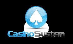 Casino System
