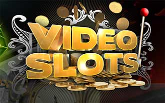 https://www.casino-system.se/review/videoslots-bonus/