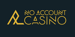 https://www.casino-system.se/review/noaccount-casino/